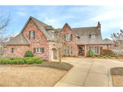 Montgomery Single Family Home For Sale: 1119 Timber Gap Crossing