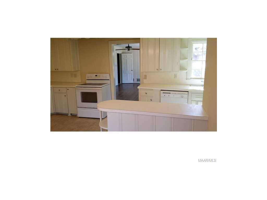 Listing: 1800 Hillwood Drive, Montgomery, AL.| MLS# 428775 | Camelot ...