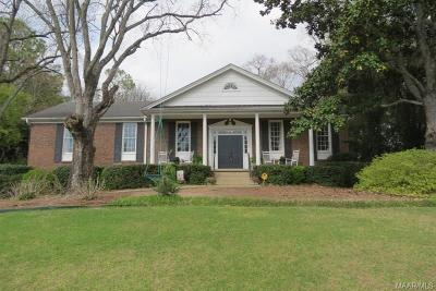 Westminster Single Family Home For Sale: 3111 Hathaway Place