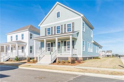 Pike Road Single Family Home For Sale: 133 Hillbrook Drive