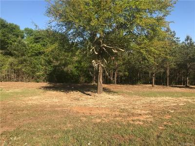 Residential Lots & Land For Sale: 808 Dunvegan Drive