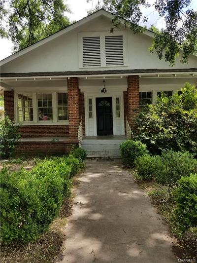 Rental For Rent: 1536 St Charles Avenue