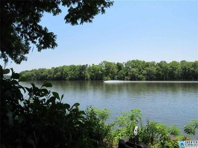 Autaugaville Single Family Home For Sale: 496 Riverview Lane
