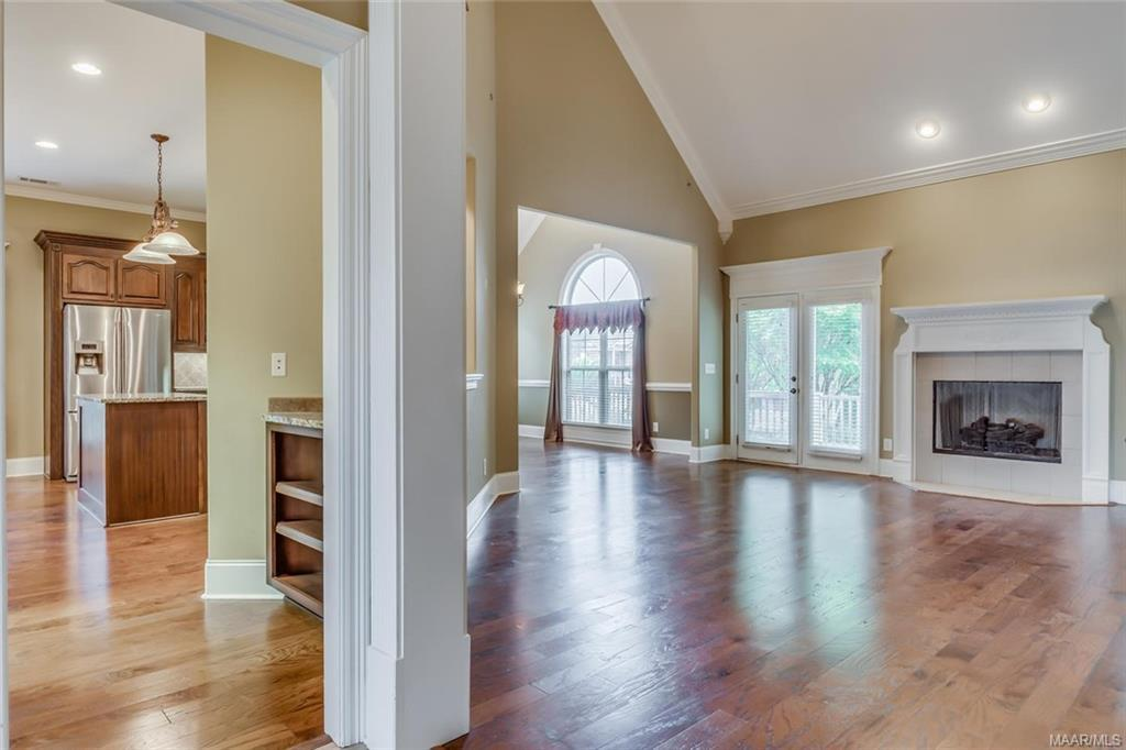 502 Ambrose Lane Prattville, AL. | MLS# 435249 | Montgomery Alabama Real  Estate   Search Over 3,000 MLS Homes For Sale Or Rent In Prattville,  Millbrook, ...