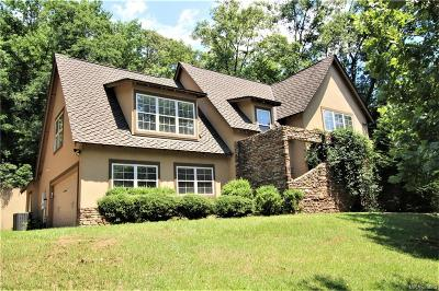 Wetumpka Single Family Home For Sale: 130 Athenian Court