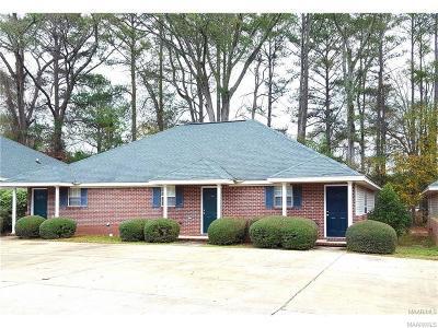 Millbrook Rental For Rent: 5256 Main Street