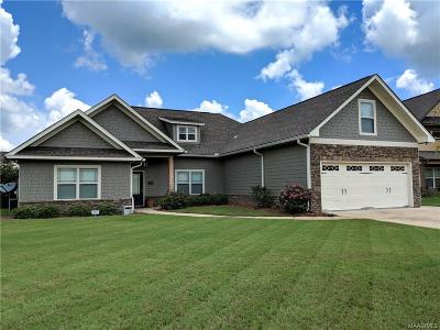 Stone Park Single Family Home For Sale: 84 Cantera Way