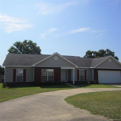 Enterprise Single Family Home For Sale: 3370 Ozark Highway