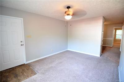 Prattville Rental For Rent: 167 E 6th Street #D