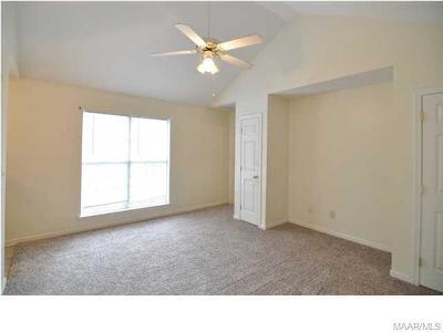 Millbrook Rental For Rent: 3314 Branch Street