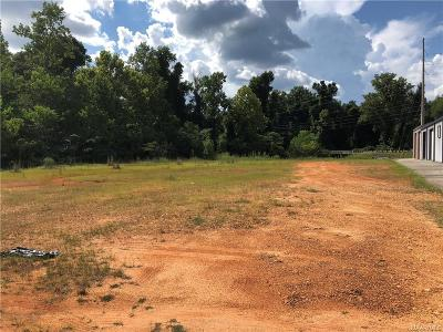 Residential Lots & Land For Sale: Hwy 14