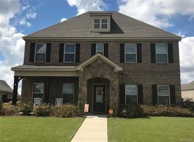 Boykin Lakes Single Family Home For Sale: 63 Boykin Lakes Loop