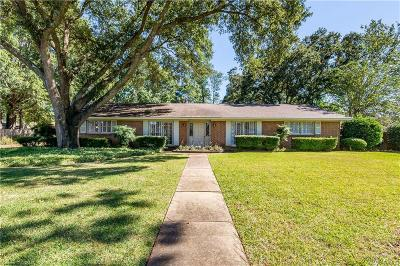 Westminster Single Family Home For Sale: 3115 Old Farm Road