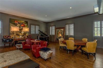 Cloverdale Condo/Townhouse For Sale: 503 Cloverdale Road #Unit 202