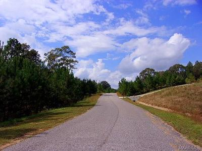 Residential Lots & Land For Sale: Ethan Lane