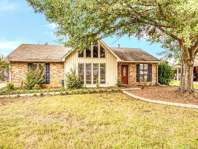 Prattville Single Family Home For Sale: 809 Winter Place