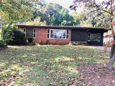 Montgomery Single Family Home For Sale: 43 Eton Road
