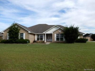Enterprise Single Family Home For Sale: 210 Sonya Drive