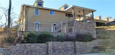 Deatsville Single Family Home For Sale: 351 Tyler Road