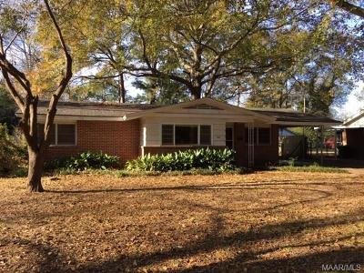 Rental For Rent: 945 Hanover Drive