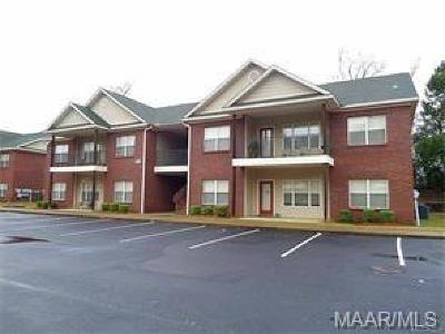 Millbrook Rental For Rent: 5860 Main Street #502