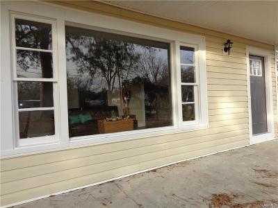 Prattville Single Family Home For Sale: 985 Gaddis Avenue