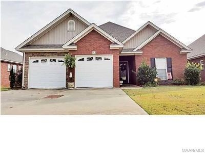 Millbrook Rental For Rent: 80 Brittany Drive