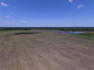 Residential Lots & Land For Sale: 573 Sugarberry Lake Road