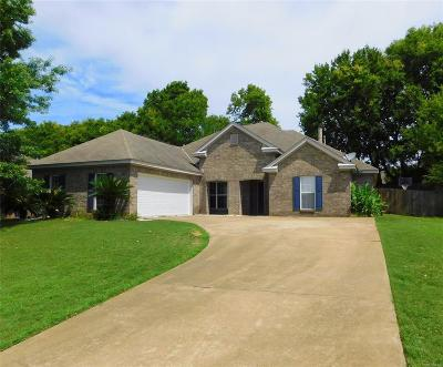 Prattville Single Family Home For Sale: 1067 E Poplar Street