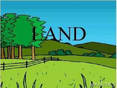Residential Lots & Land For Sale: 19 Whispering Wind Way
