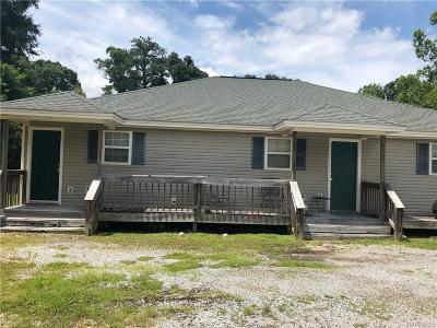 Millbrook Rental For Rent: 3555 Edgewood Road