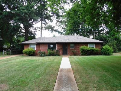 Montgomery Rental For Rent: 3755 Dalraida Parkway