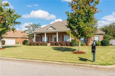 Montgomery Rental For Rent: 8325 Chadburn Way