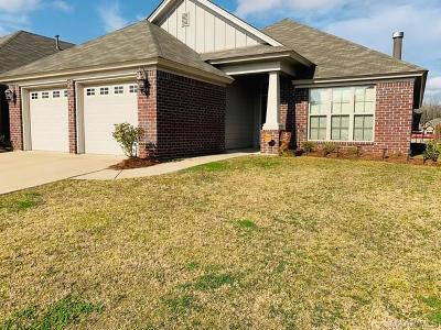 Montgomery Single Family Home For Sale: 10437 Treviso Place