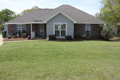 Millbrook Rental For Rent: 21 Cattail Curve