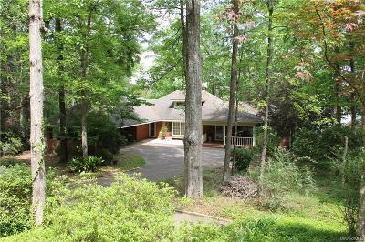 Enterprise Single Family Home For Sale: 211 Laurel Breeze Drive