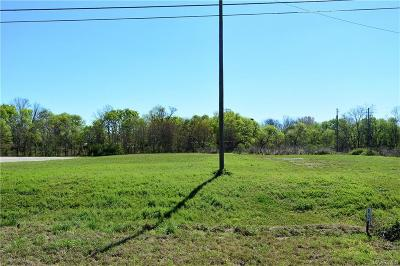 Residential Lots & Land For Sale: 938 U. S. Highway 231