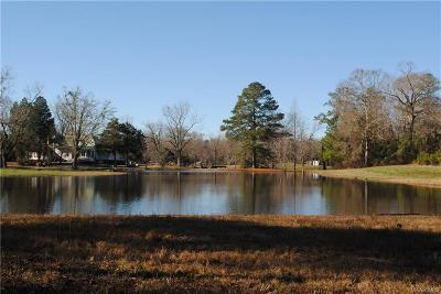 Deatsville Single Family Home For Sale: 509 County Road 68 E