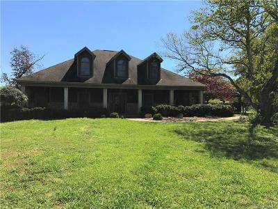 Pike Road Single Family Home For Sale: 2119 Flinn Road