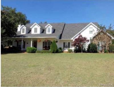 Millbrook Rental For Rent: 264 Mountain Ridge Road