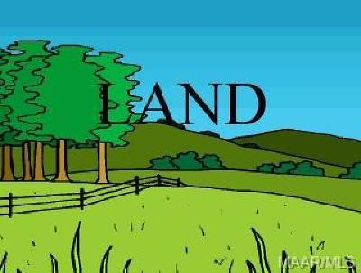 Residential Lots & Land For Sale: 00 Ethan Lane