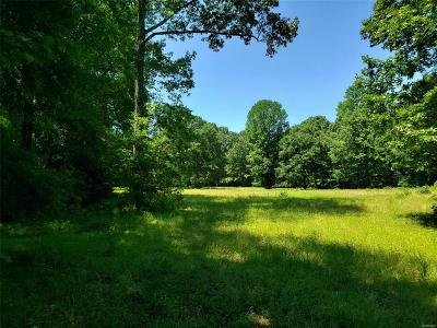 Residential Lots & Land For Sale: 1 Hwy 80 SE Of Drive