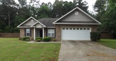 Single Family Home For Sale: 102 Clearview Drive
