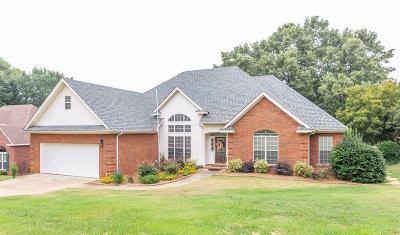 Millbrook Single Family Home For Sale: 179 Mountain Ridge Road