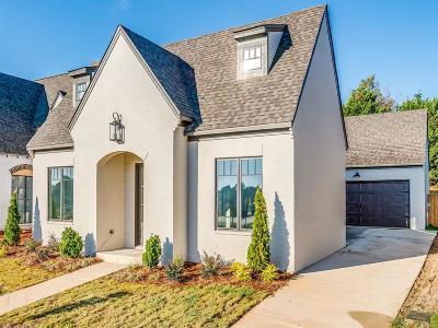Montgomery AL Single Family Home For Sale: $369,000