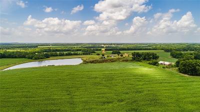 Residential Lots & Land For Sale: 5112 Felder Road