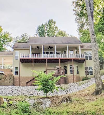 Deatsville Single Family Home For Sale: 523 Sherri Lane