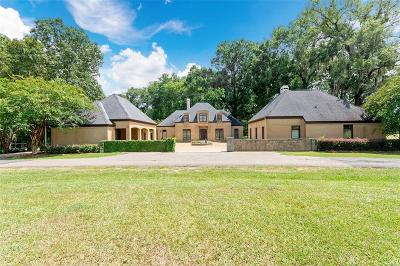 Pike Road Single Family Home For Sale: 174 Millie Creek