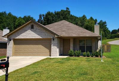Millbrook Single Family Home For Sale: 20 Vann Court