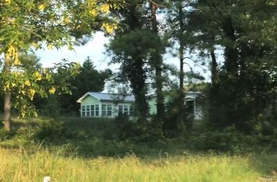 Pike Road Single Family Home For Sale: 220 J Miller Lane #J